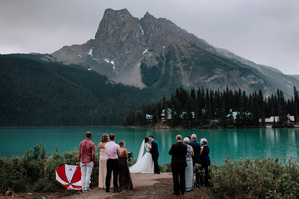 banff-elopement-085.jpg