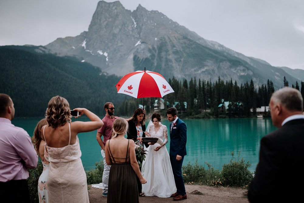 banff-elopement-087.jpg