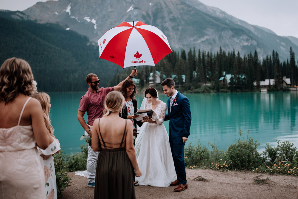 banff-elopement-088.jpg