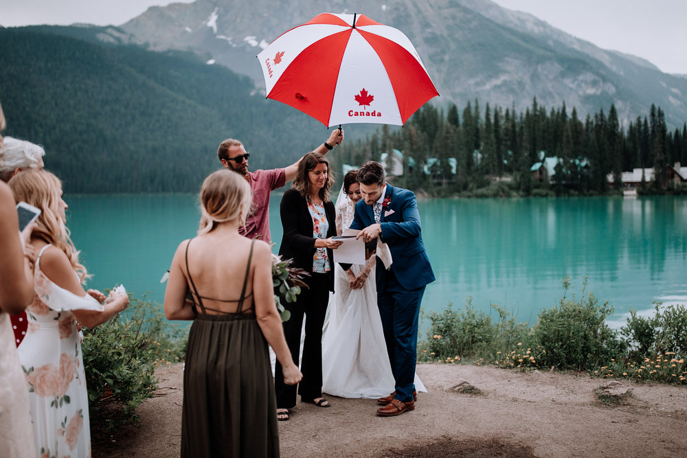 banff-elopement-089.jpg