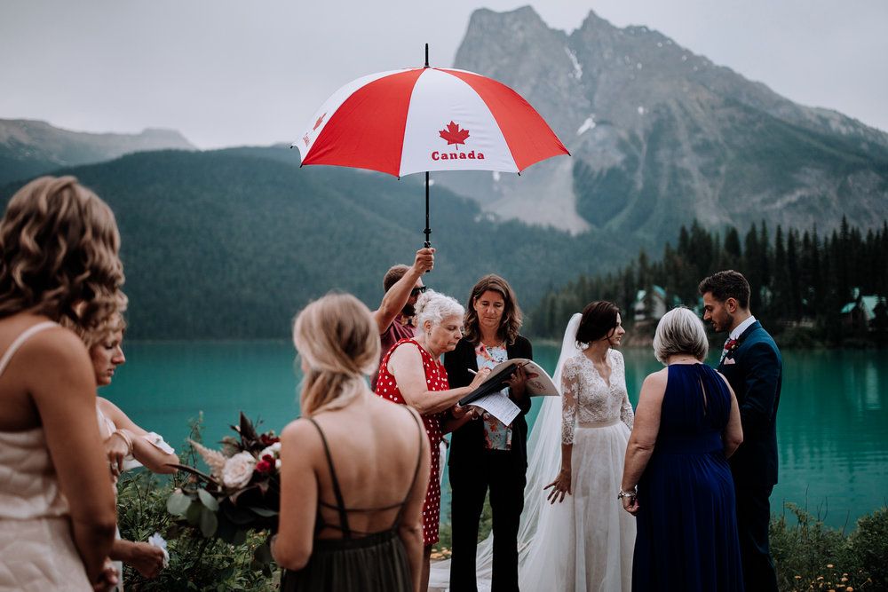 banff-elopement-091.jpg