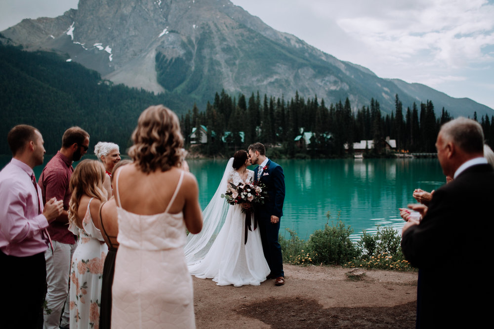 banff-elopement-092.jpg