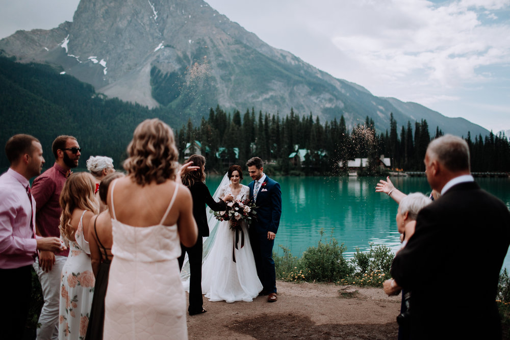 banff-elopement-094.jpg