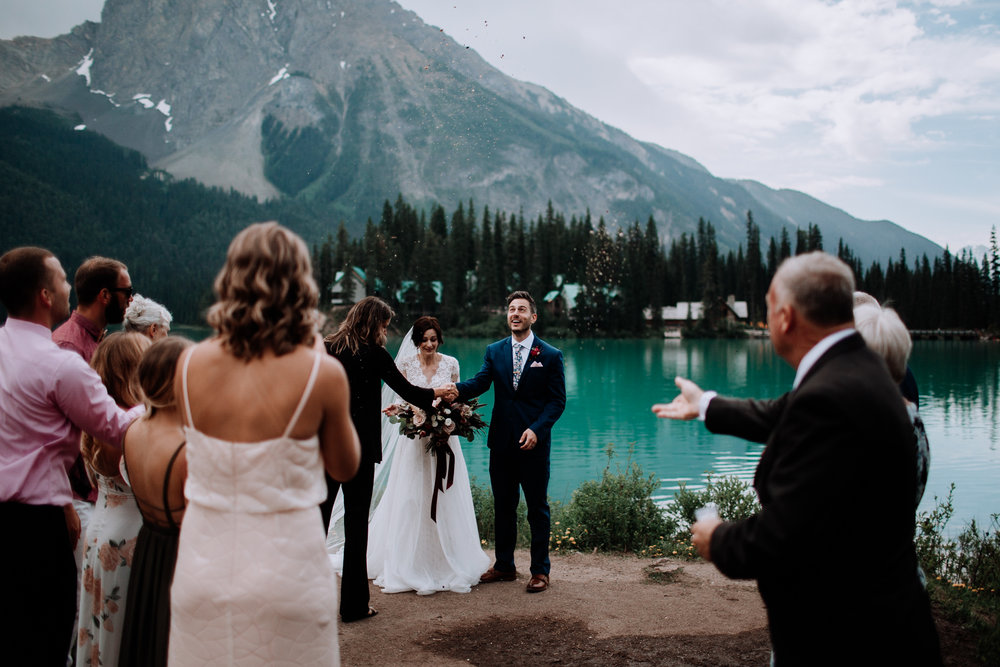 banff-elopement-095.jpg