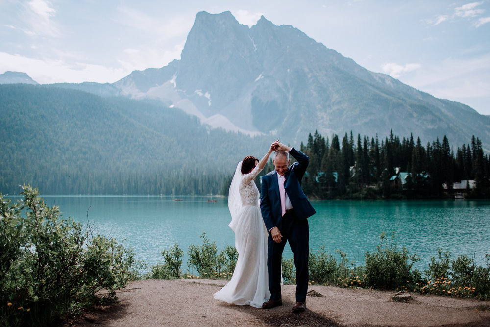 banff-elopement-101.jpg