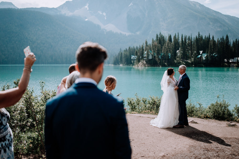 banff-elopement-102.jpg