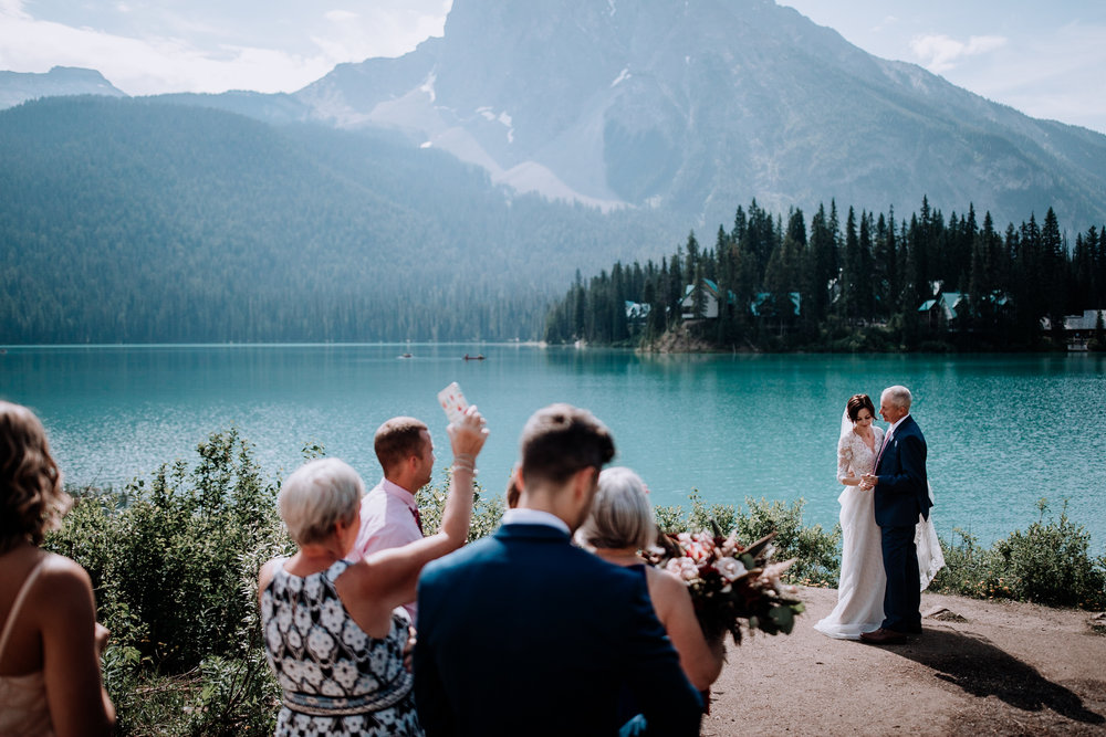 banff-elopement-104.jpg