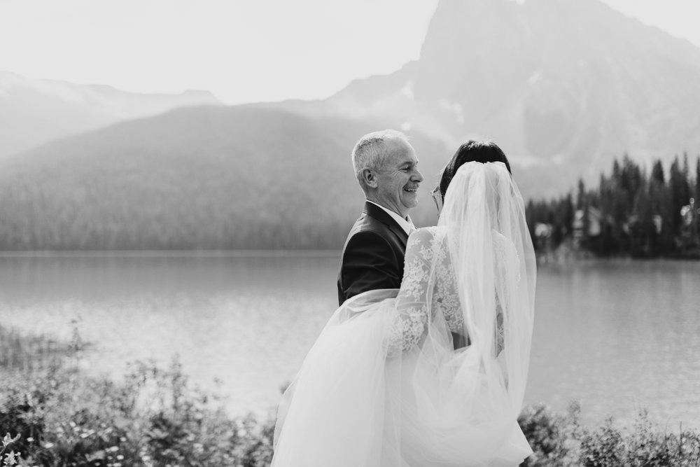 banff-elopement-107.jpg