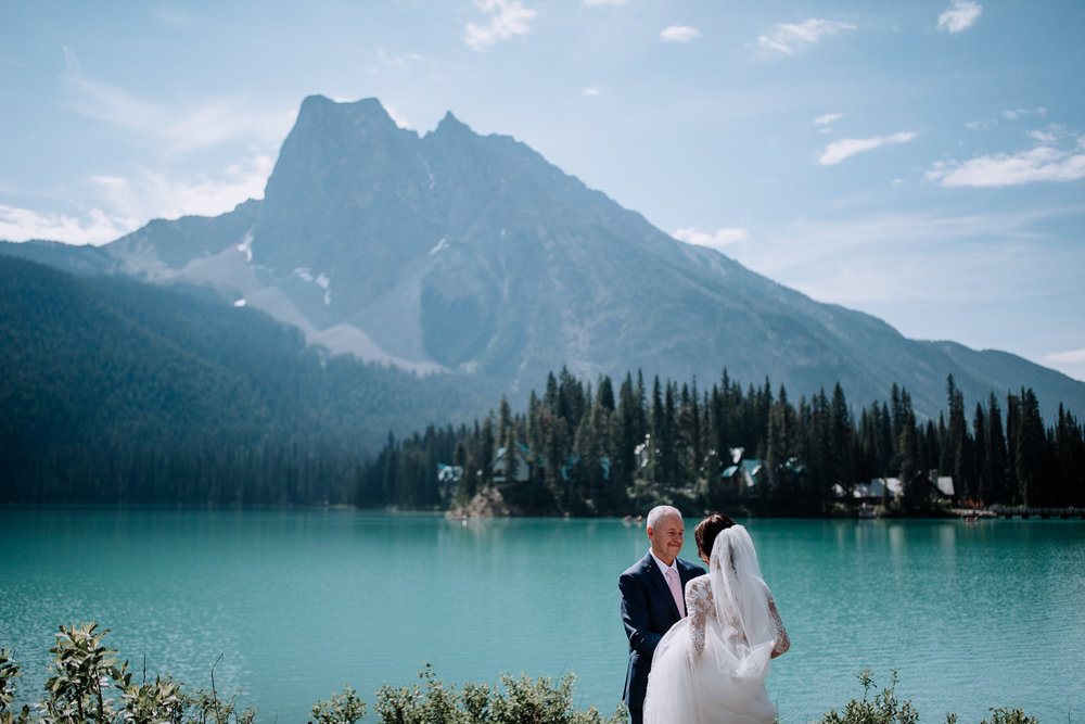 banff-elopement-111.jpg