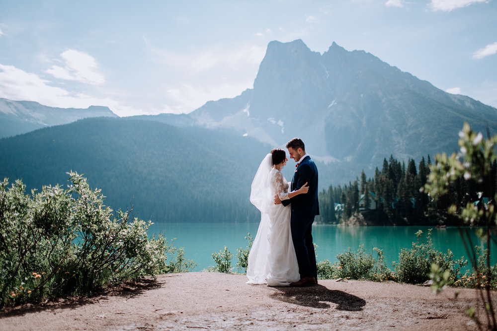 banff-elopement-112.jpg