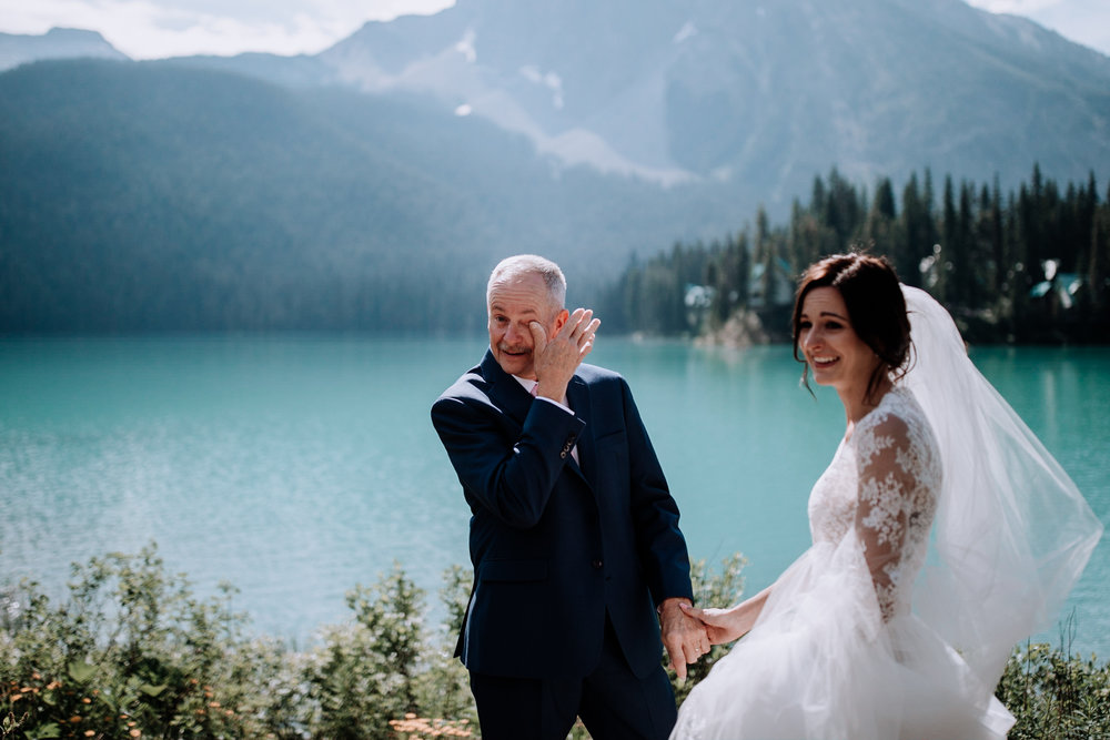 banff-elopement-113.jpg