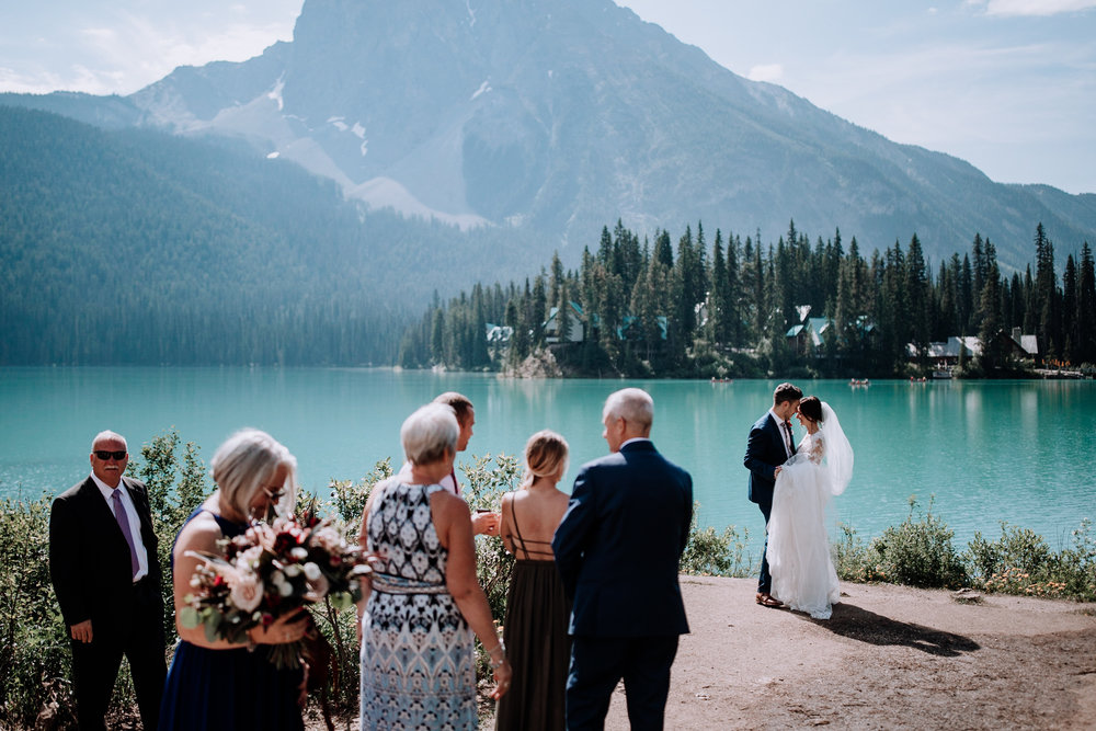 banff-elopement-114.jpg