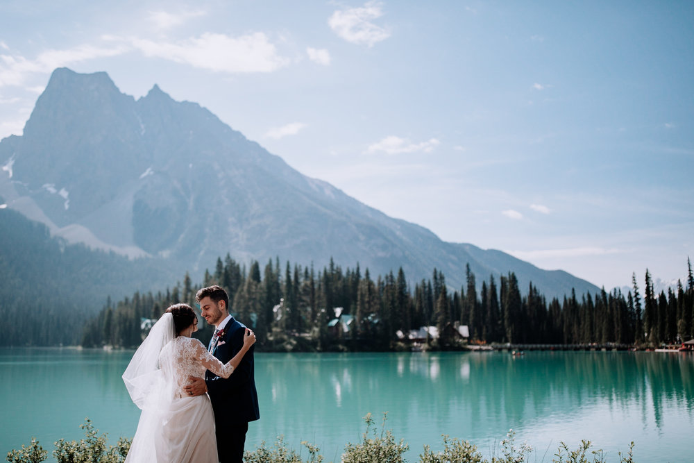 banff-elopement-117.jpg