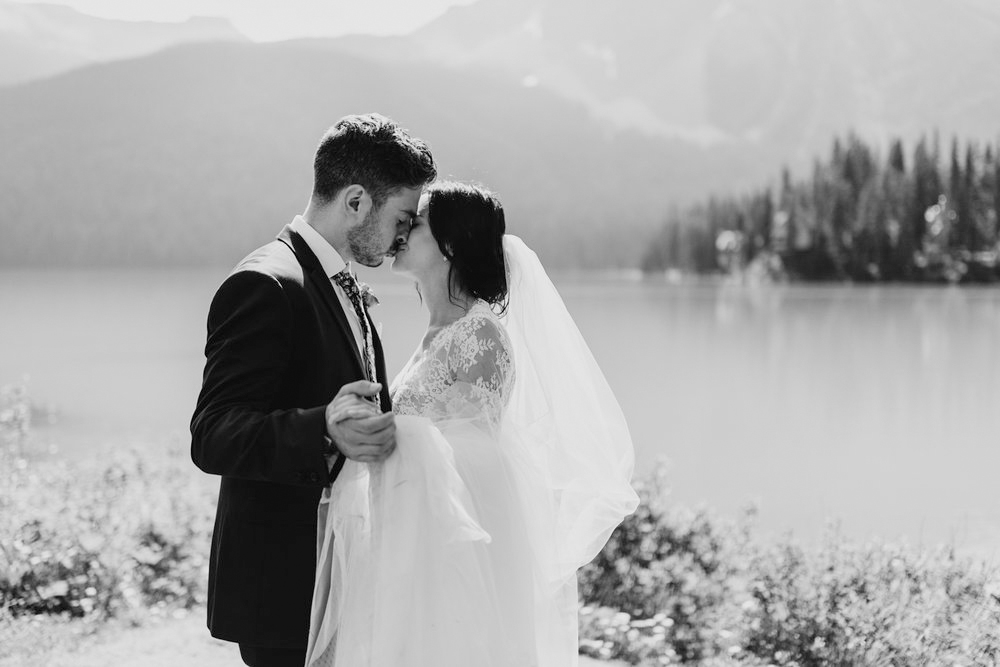 banff-elopement-116.jpg