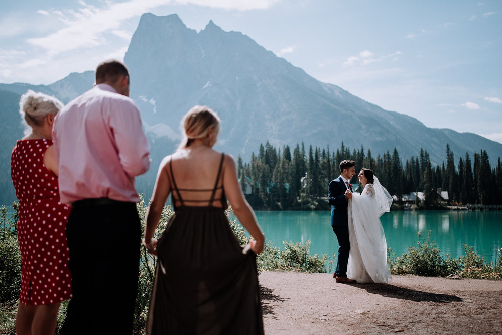 banff-elopement-118.jpg
