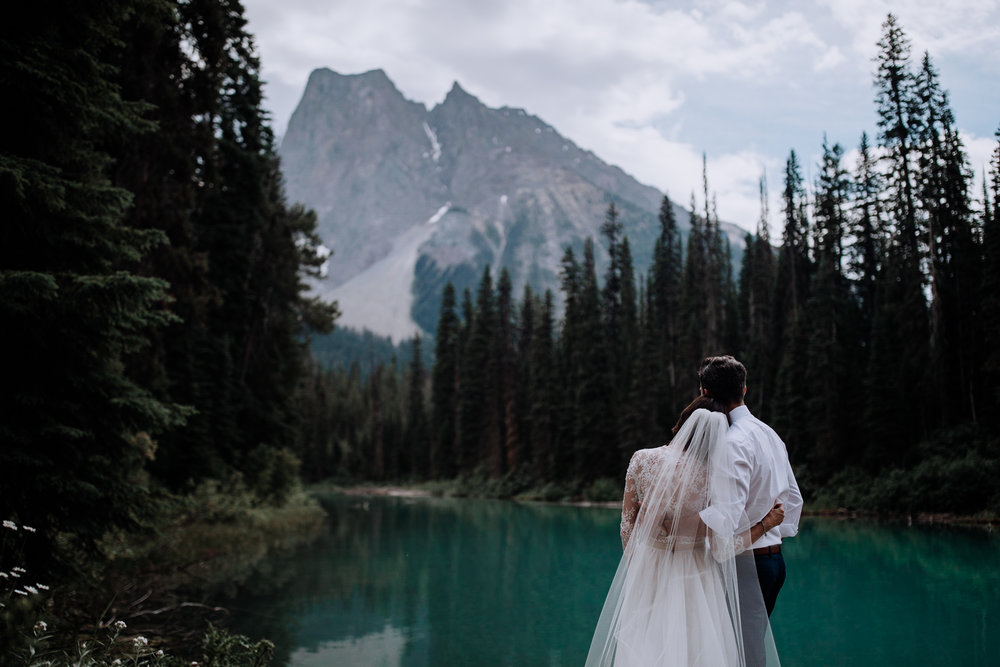 banff-elopement-146.jpg