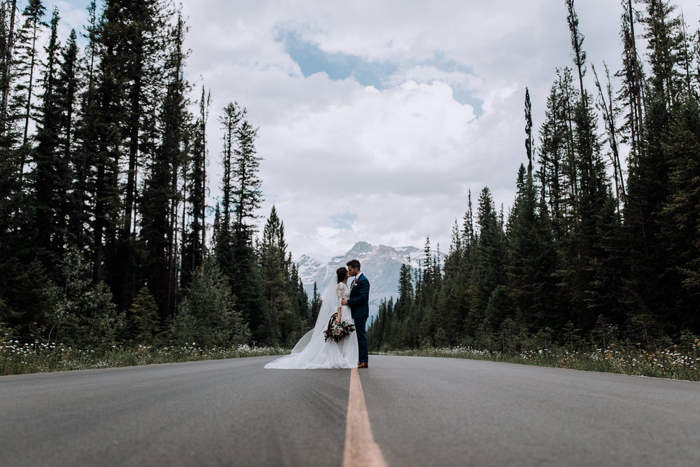 banff-elopement-152.jpg