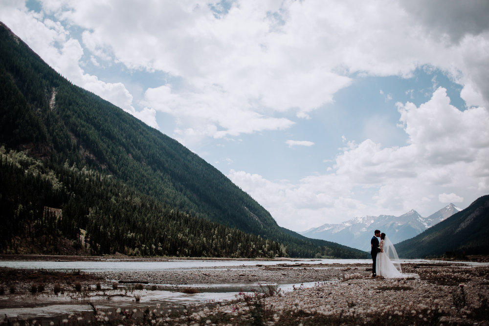 banff-elopement-154.jpg
