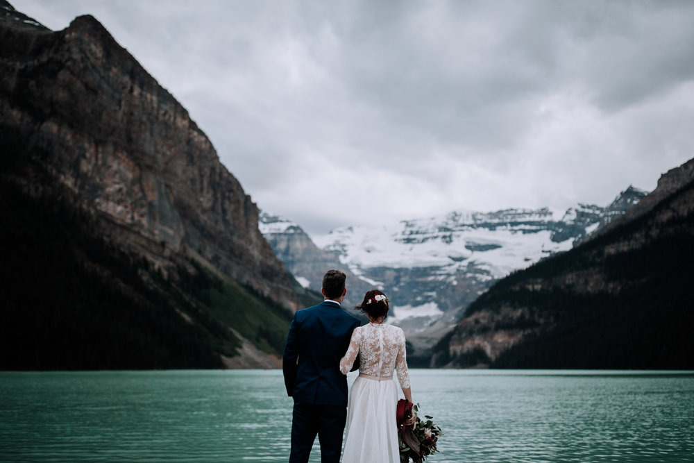 banff-elopement-159.jpg