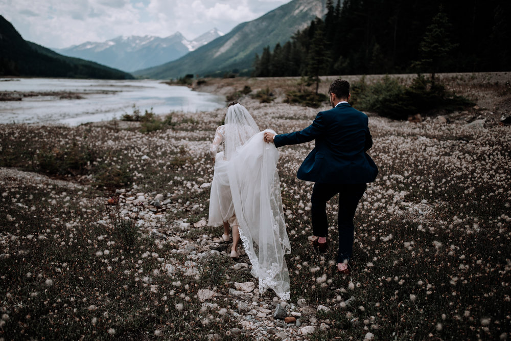 banff-elopement-158.jpg