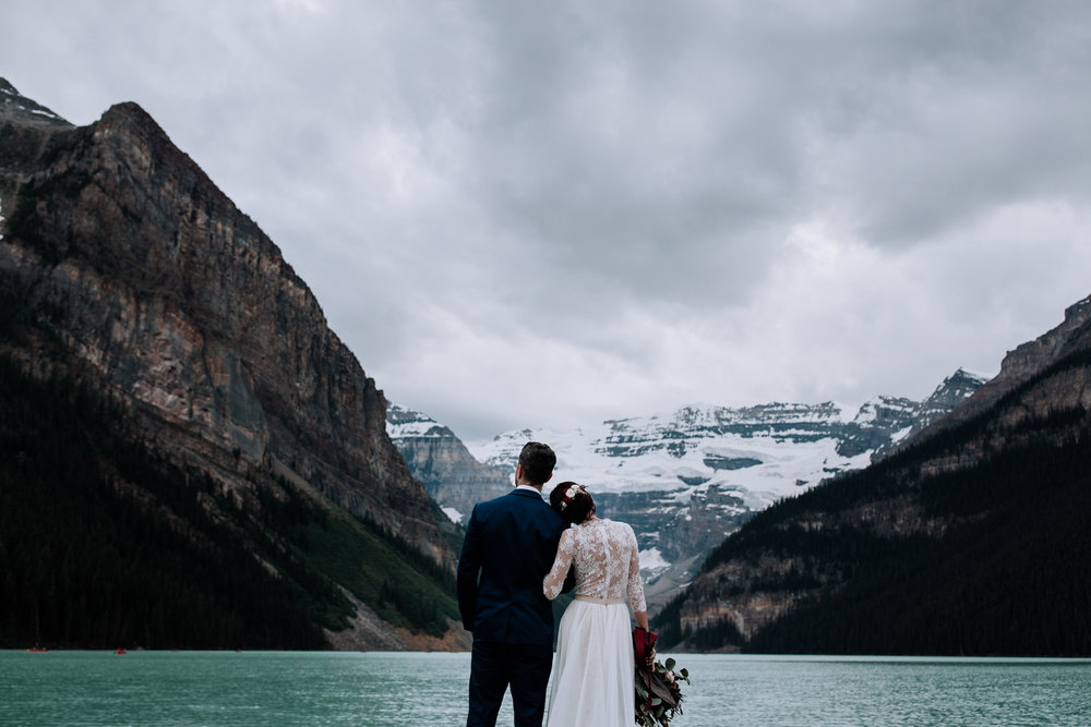 banff-elopement-160.jpg