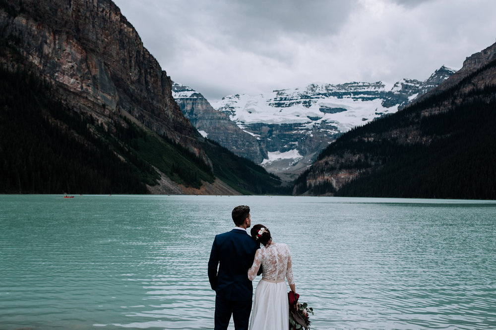 banff-elopement-161.jpg