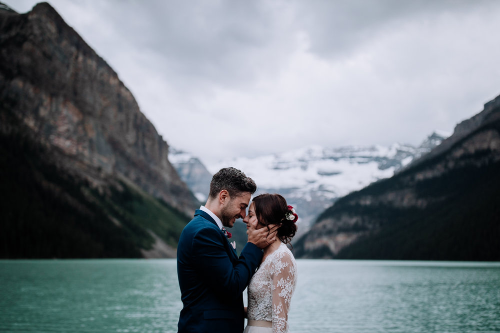 banff-elopement-163.jpg