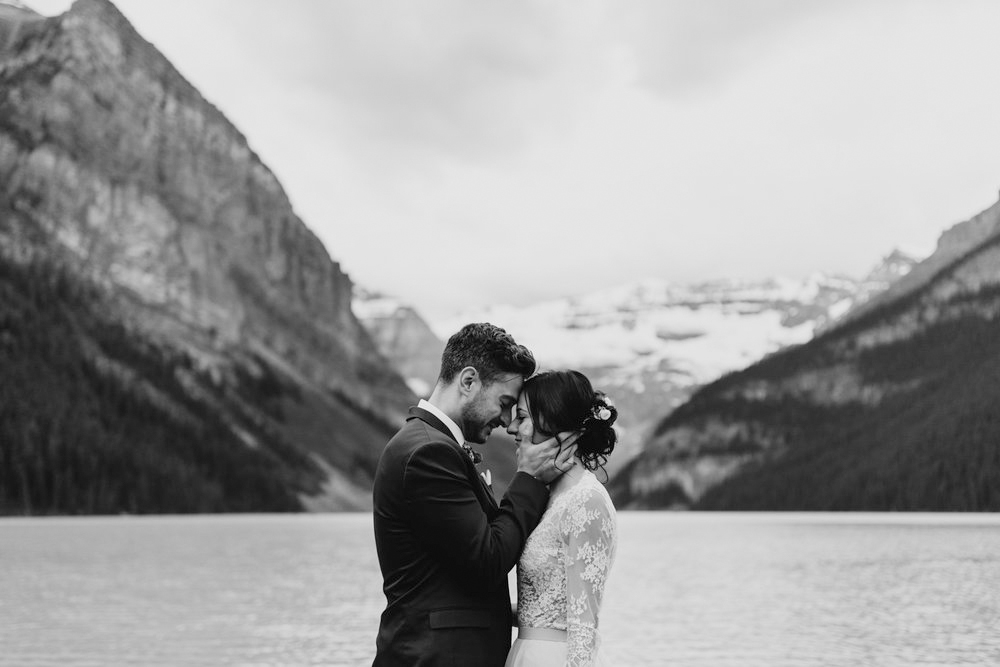 banff-elopement-164.jpg