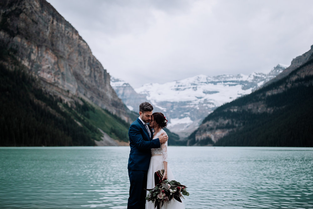 banff-elopement-166.jpg
