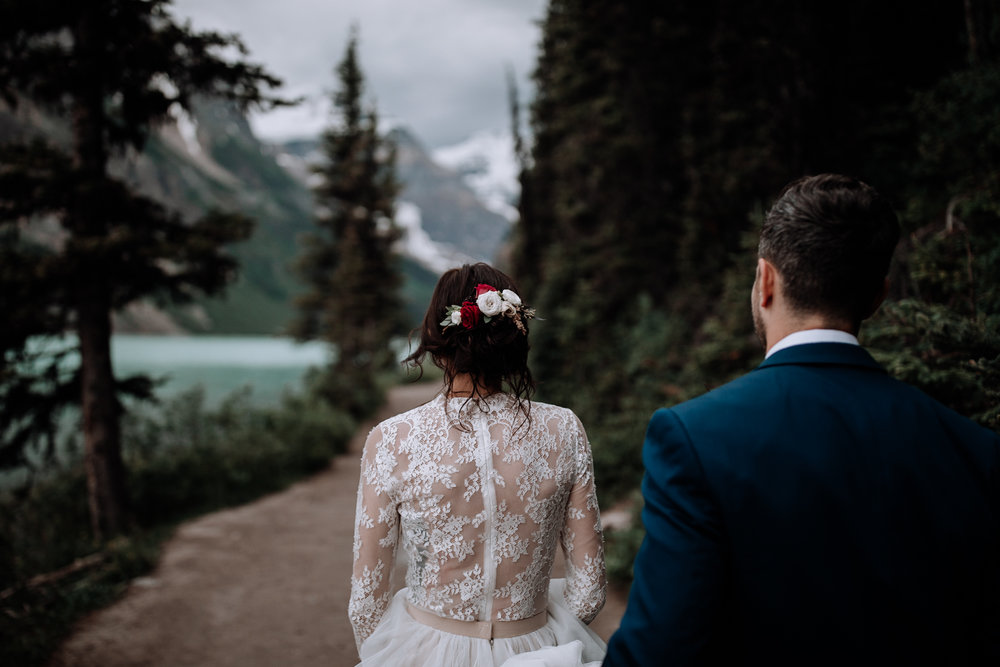 banff-elopement-173.jpg