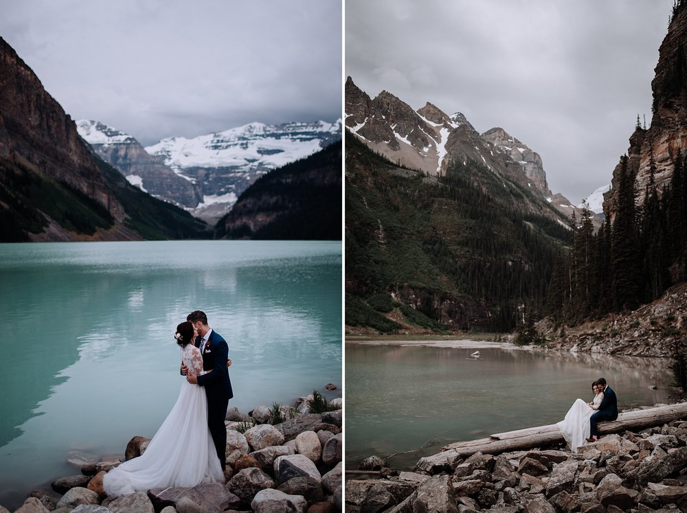 banff-elopement-174.jpg