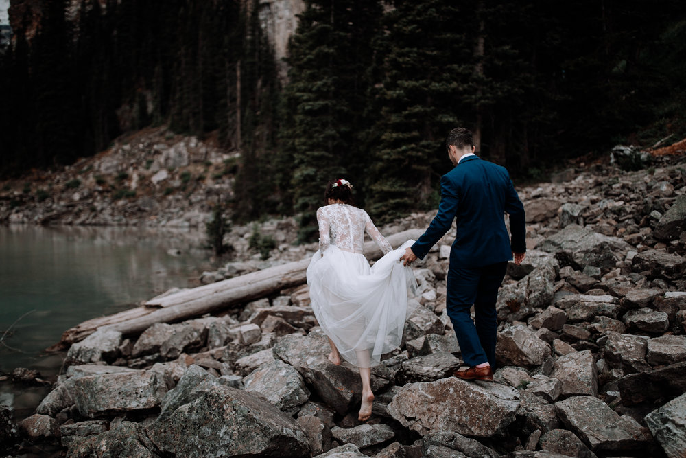 banff-elopement-175.jpg