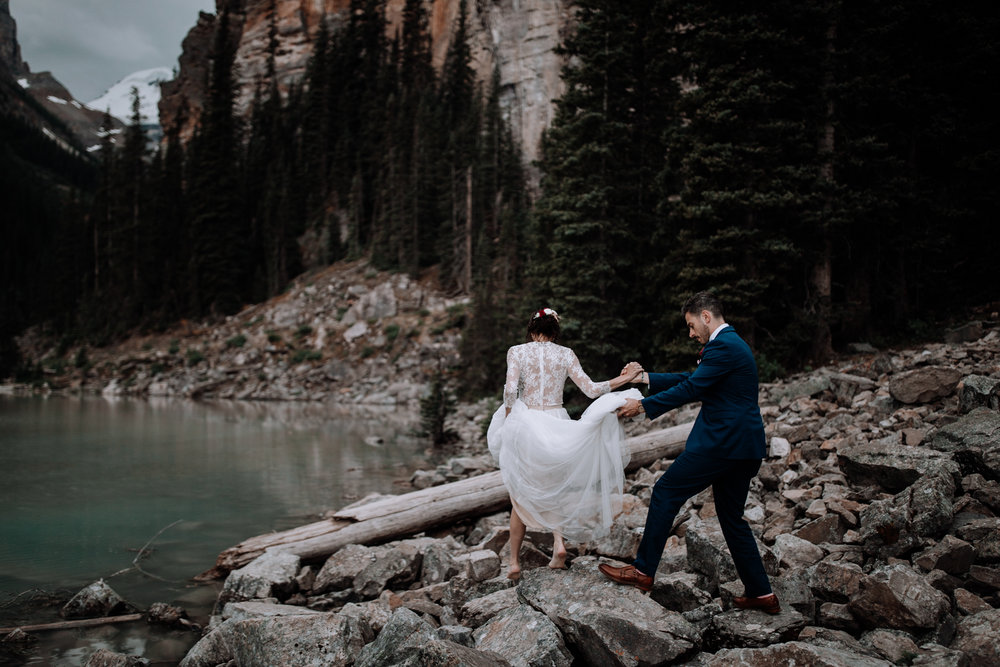 banff-elopement-176.jpg