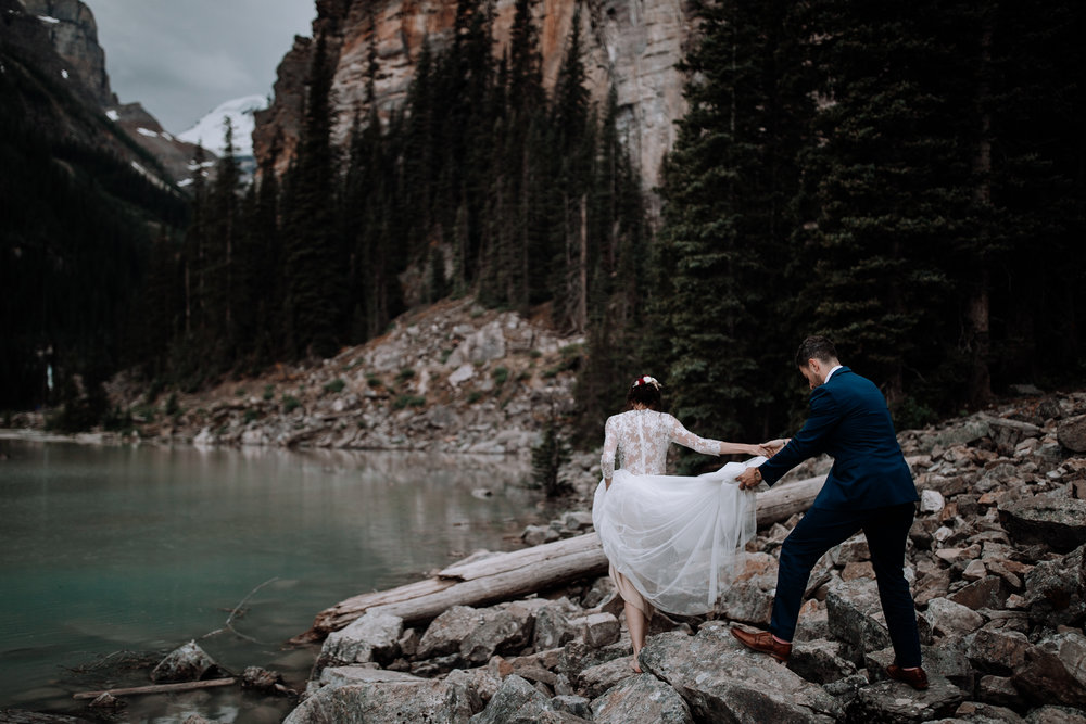 banff-elopement-177.jpg
