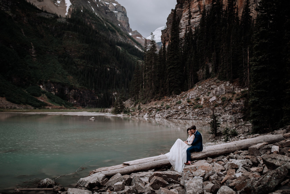 banff-elopement-178.jpg