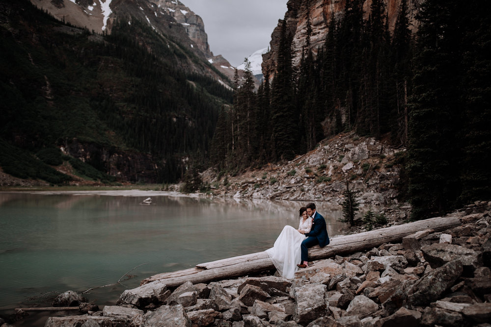 banff-elopement-179.jpg
