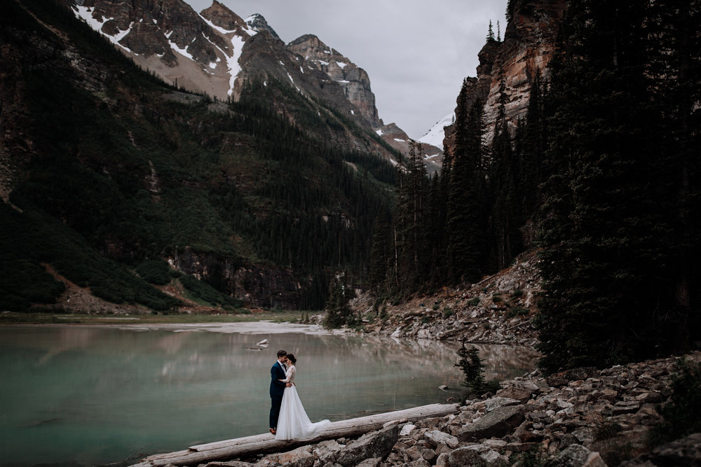 banff-elopement-181.jpg
