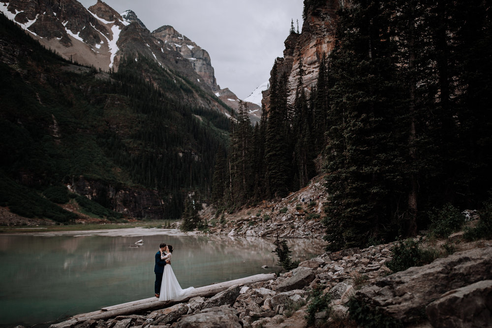 banff-elopement-182.jpg