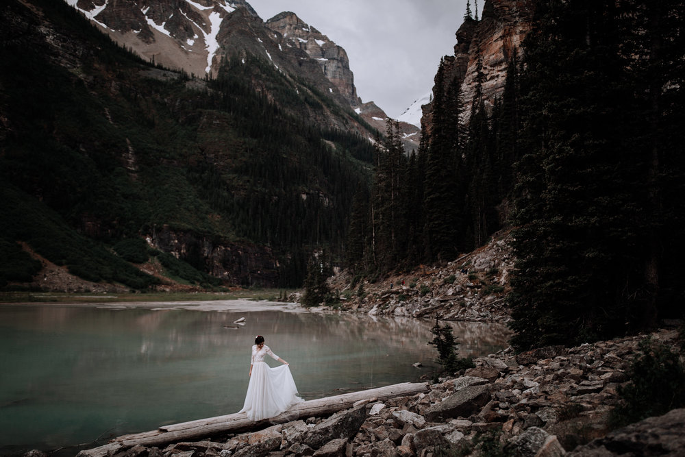 banff-elopement-184.jpg