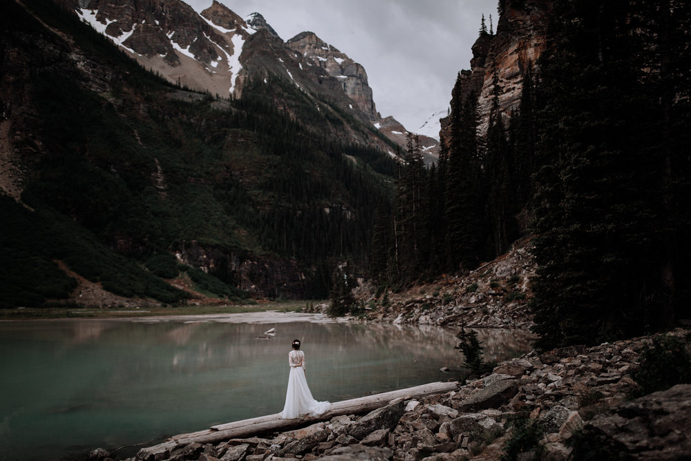 banff-elopement-186.jpg