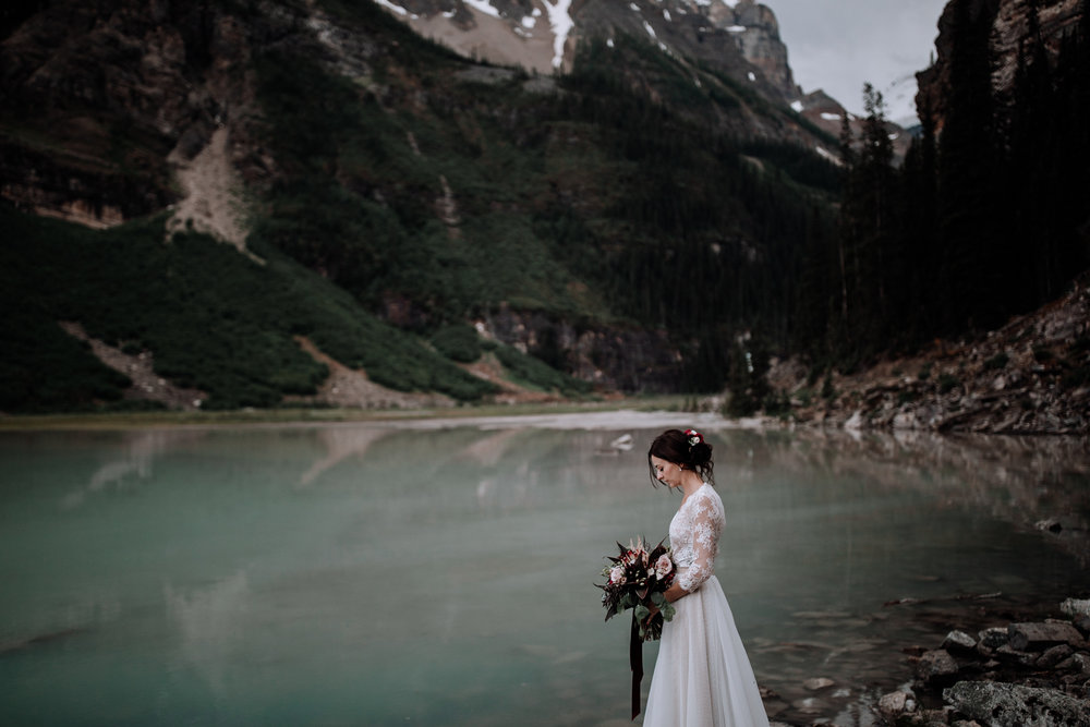 banff-elopement-188.jpg