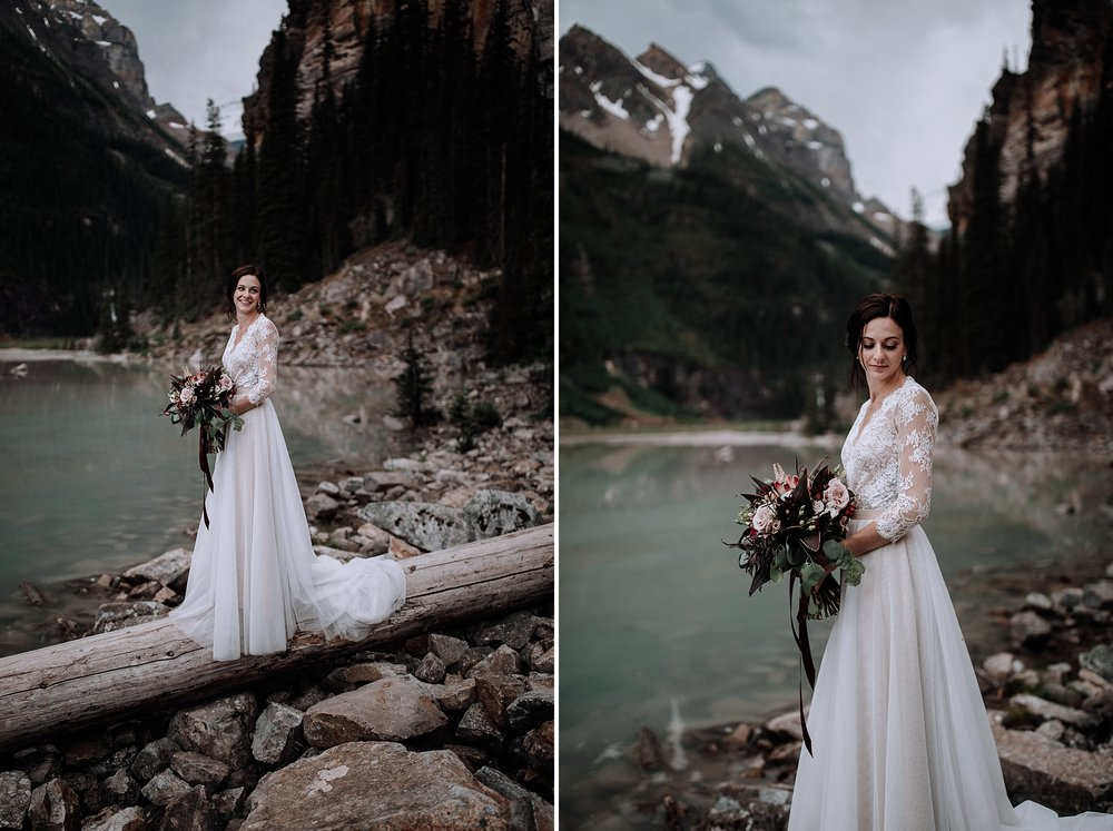 banff-elopement-190.jpg