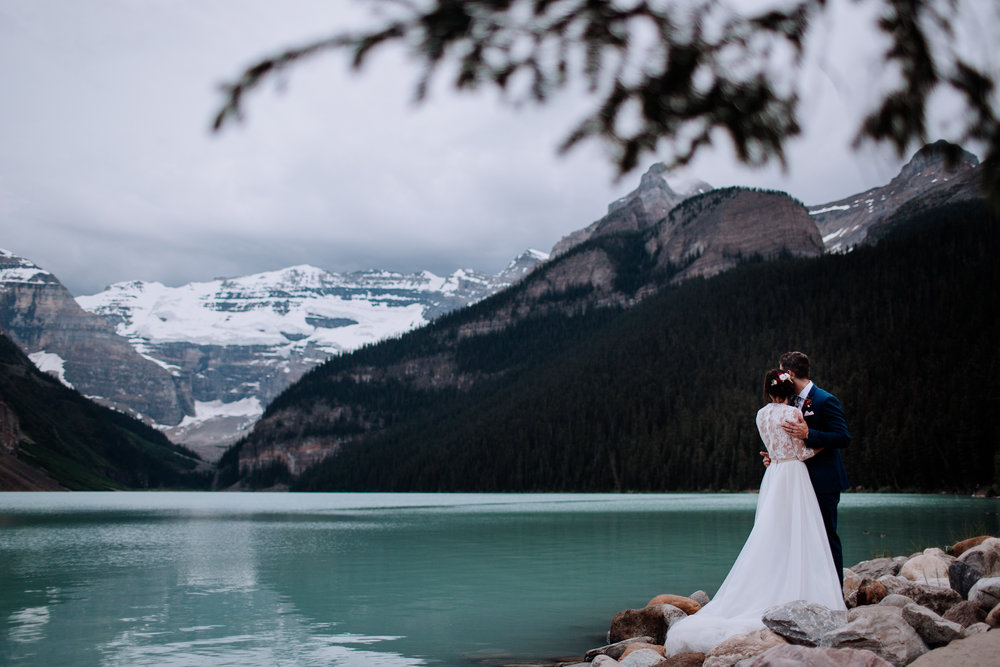 banff-elopement-195.jpg