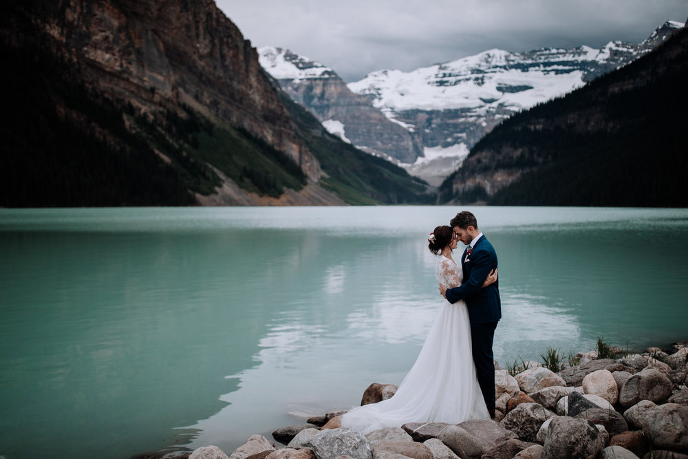 banff-elopement-197.jpg