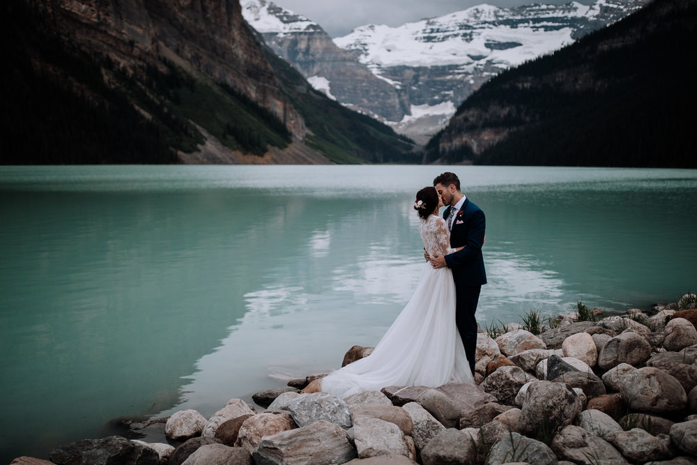 banff-elopement-196.jpg