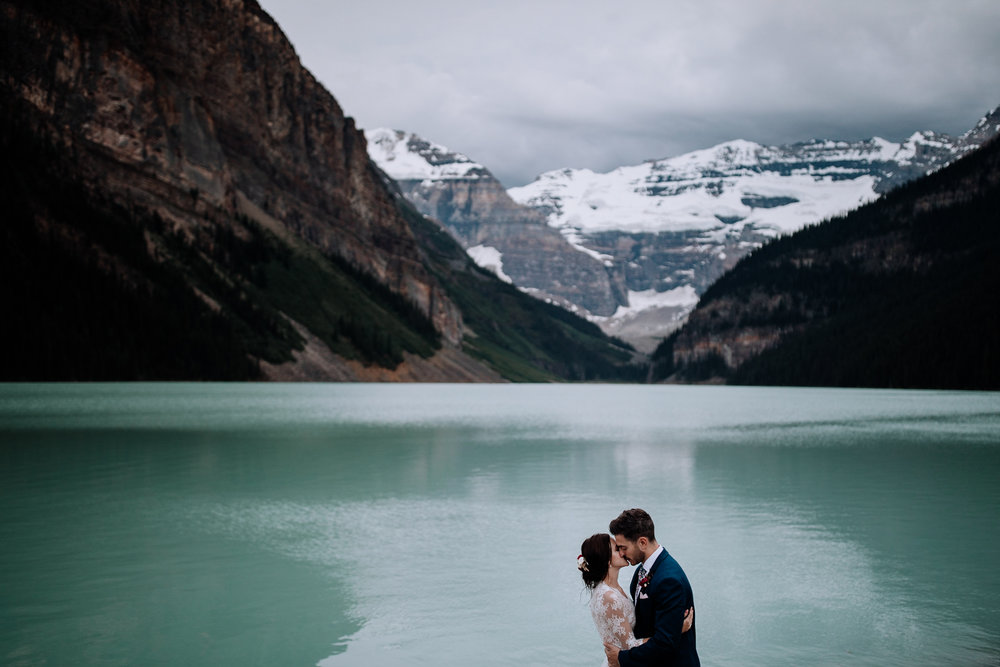 banff-elopement-198.jpg