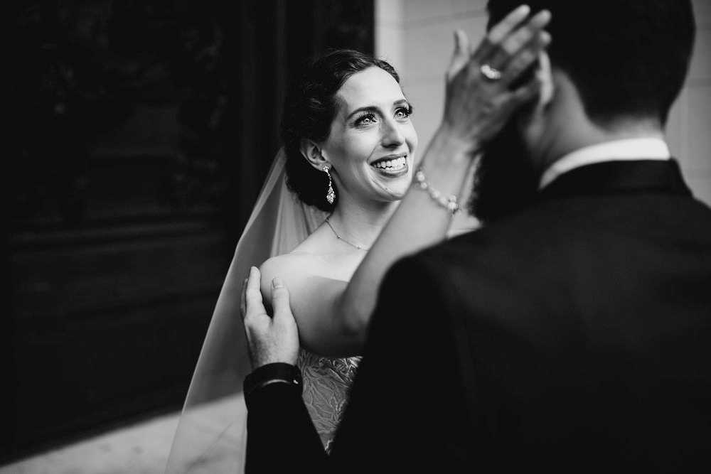 philadelphia-wedding-photographers-107.JPG