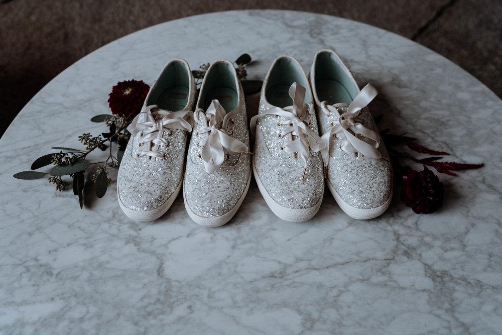 terrain-wedding-008.jpg