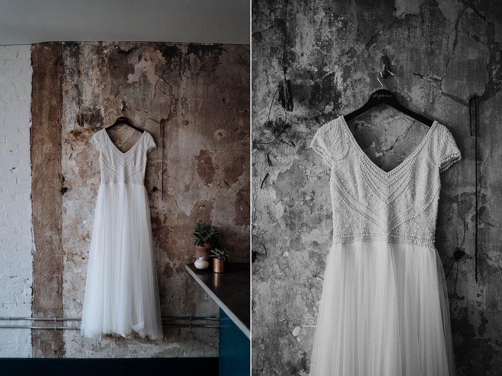 terrain-wedding-014.jpg