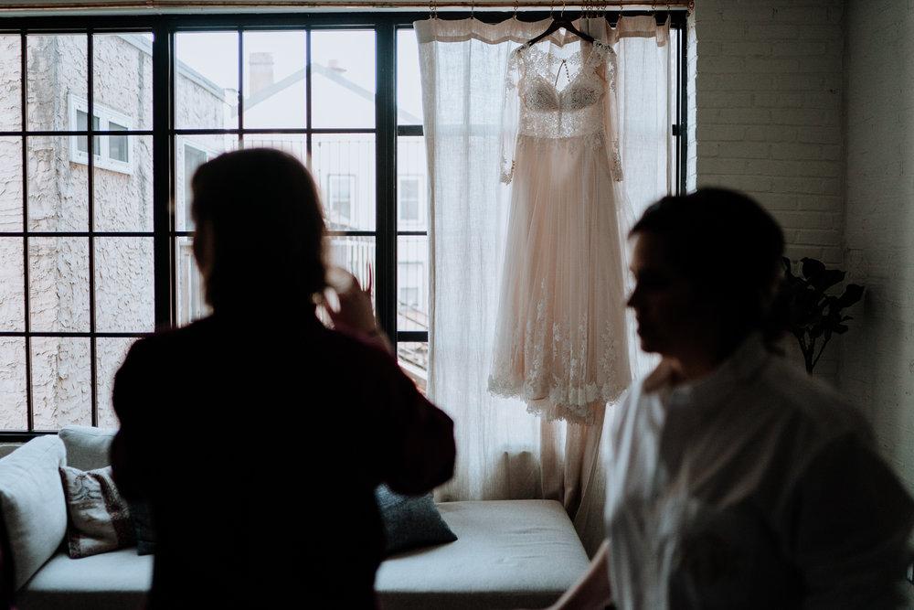 terrain-wedding-023.jpg